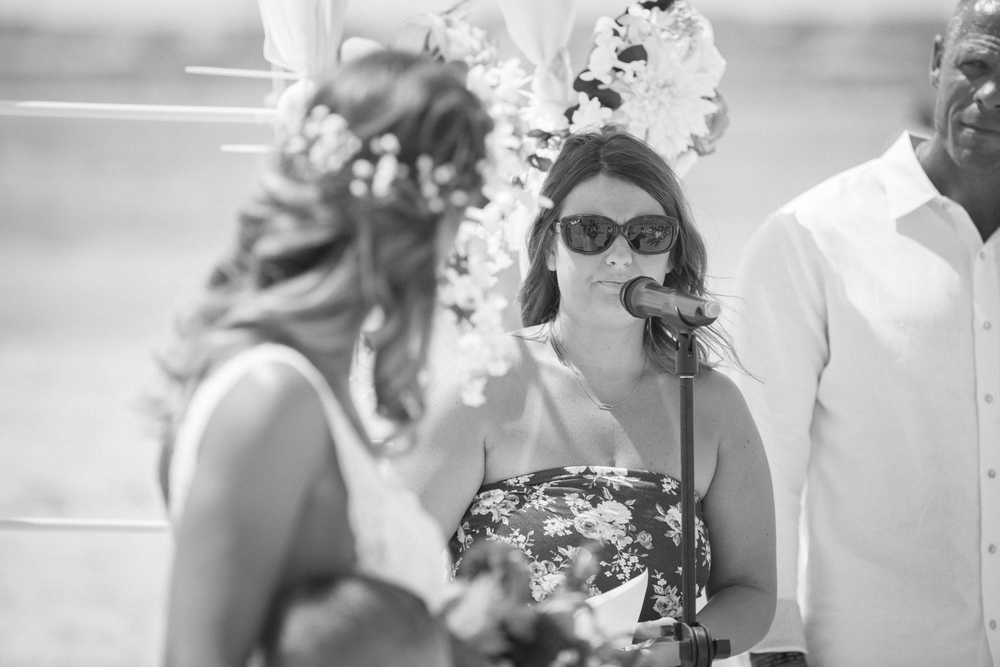 Sea Isle City NJ Beach Wedding WRHPhotography-20.jpg