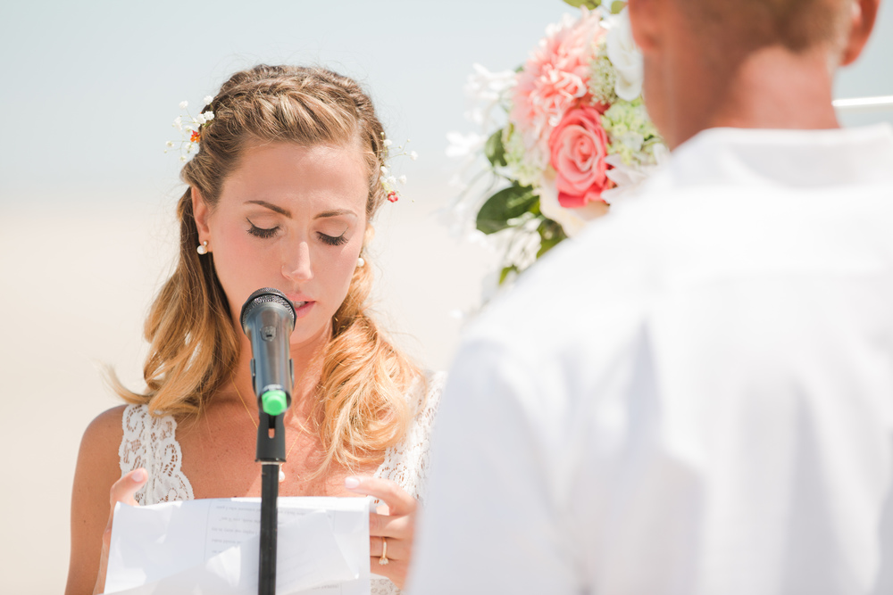 Sea Isle City NJ Beach Wedding WRHPhotography-23.jpg