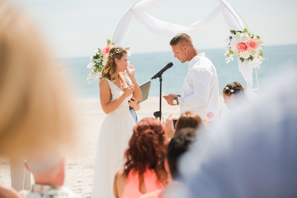 Sea Isle City NJ Beach Wedding WRHPhotography-25.jpg