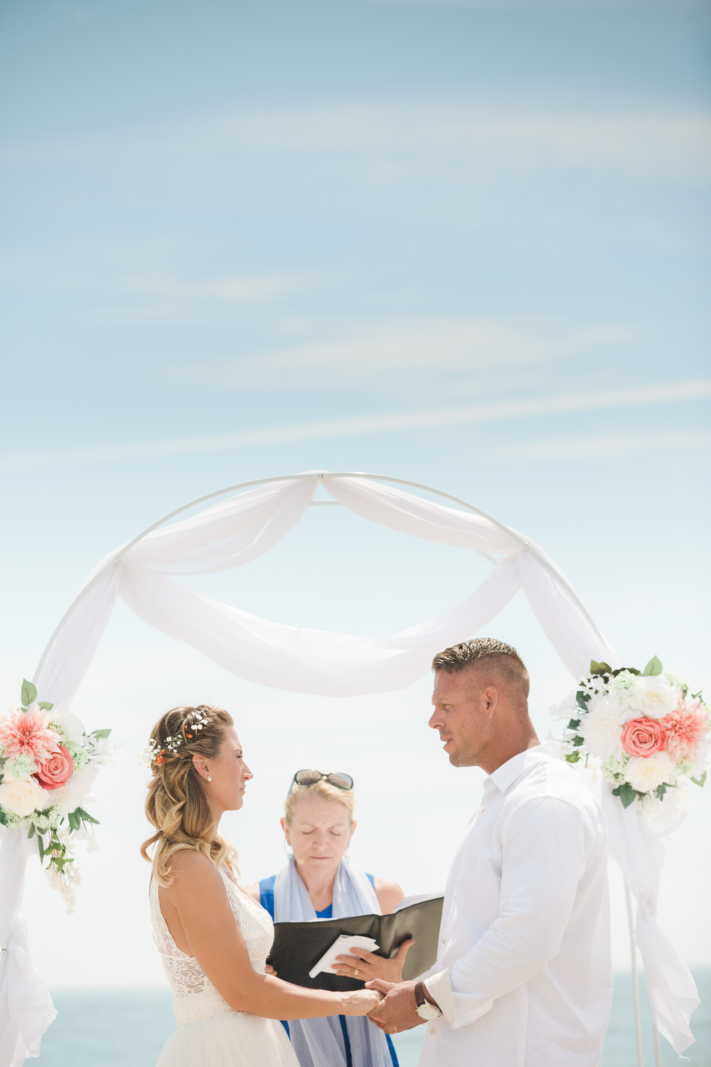 Sea Isle City NJ Beach Wedding WRHPhotography-26.jpg