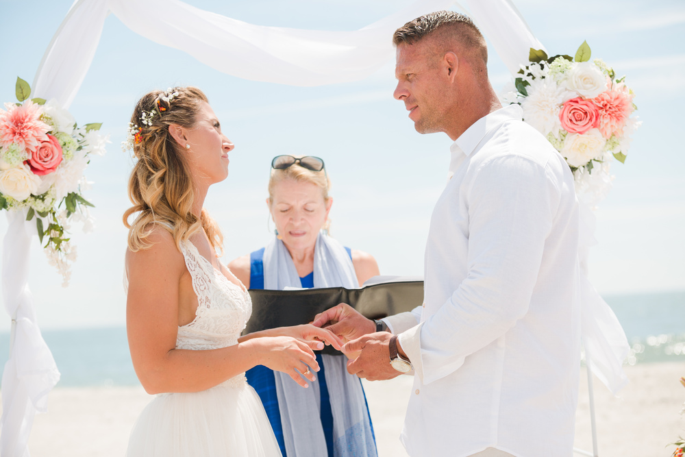 Sea Isle City NJ Beach Wedding WRHPhotography-28.jpg