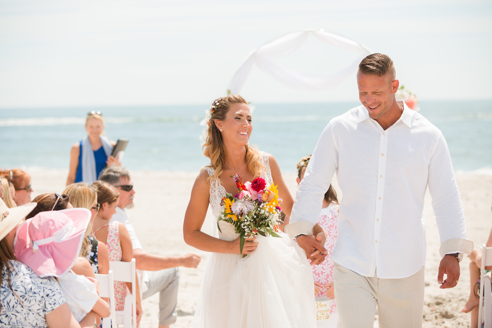 Sea Isle City NJ Beach Wedding WRHPhotography-31.jpg