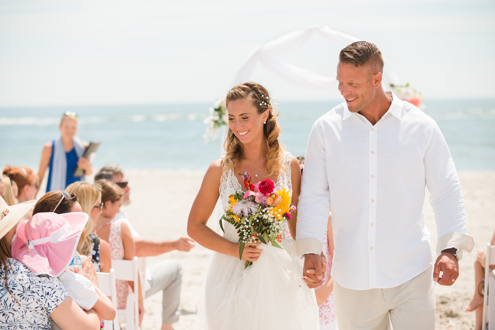 Sea Isle City NJ Beach Wedding WRHPhotography-32.jpg