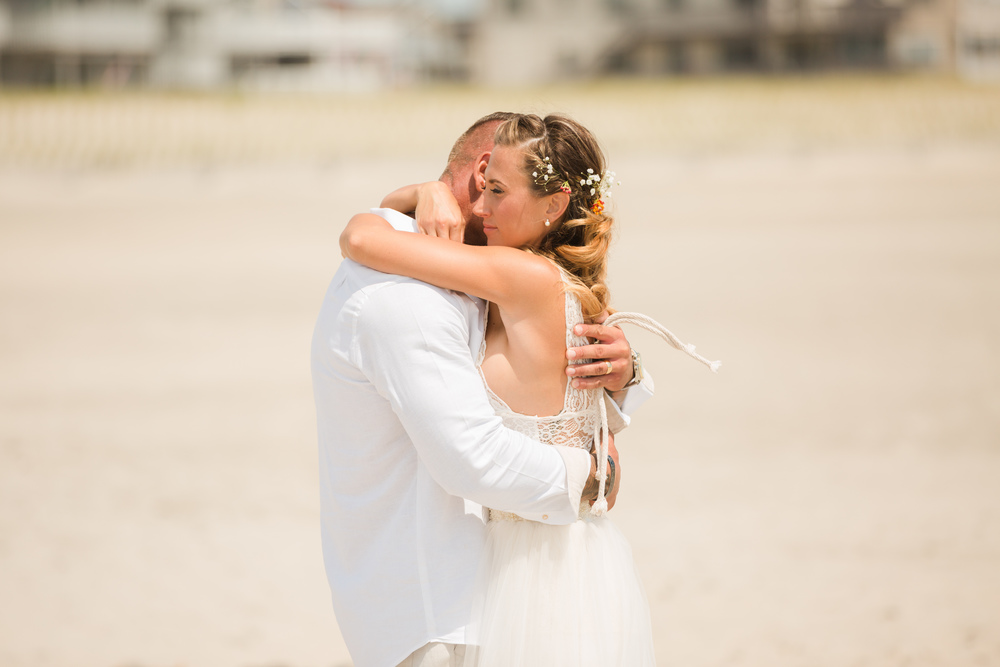 Sea Isle City NJ Beach Wedding WRHPhotography-34.jpg