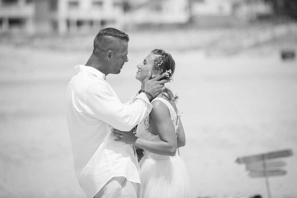 Sea Isle City NJ Beach Wedding WRHPhotography-33.jpg