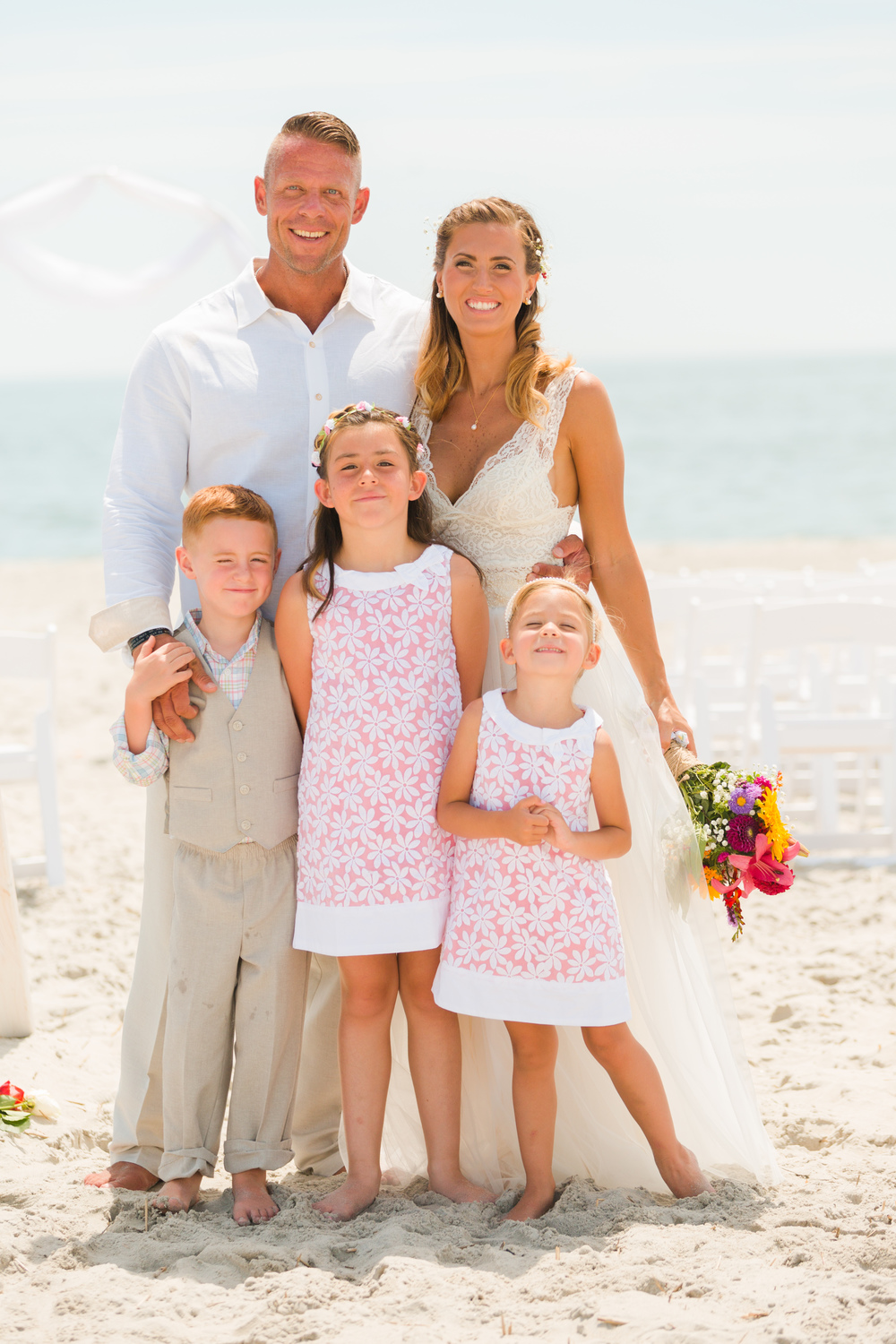 Sea Isle City NJ Beach Wedding WRHPhotography-36.jpg