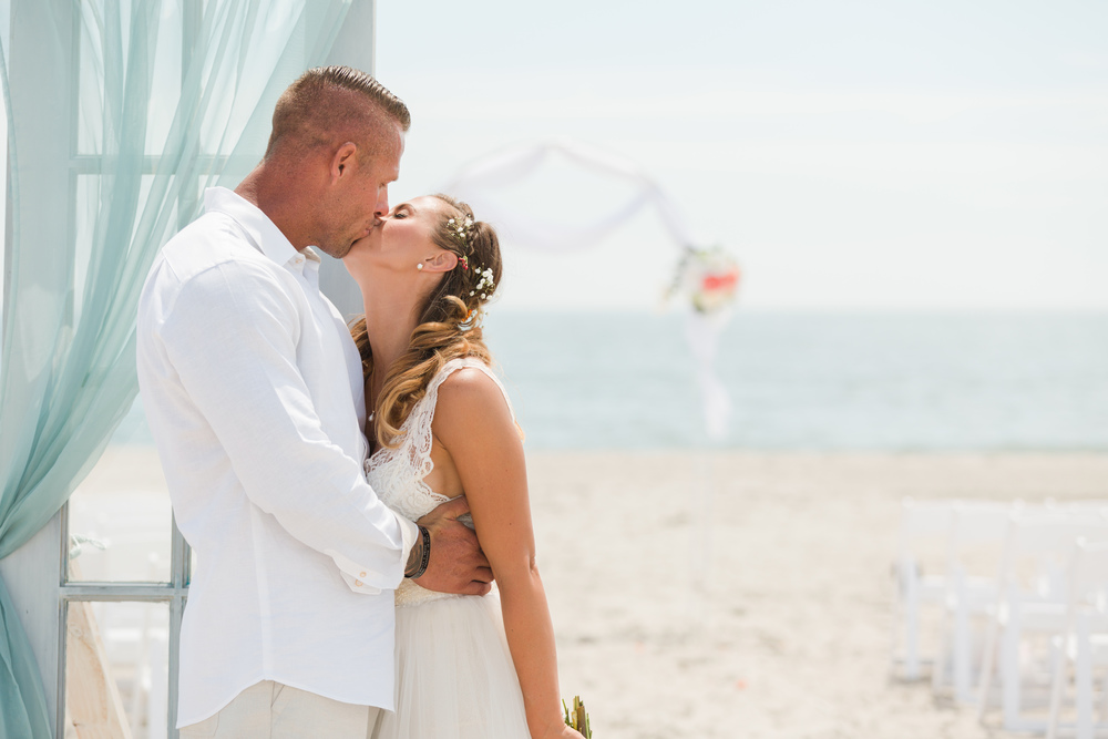 Sea Isle City NJ Beach Wedding WRHPhotography-37.jpg