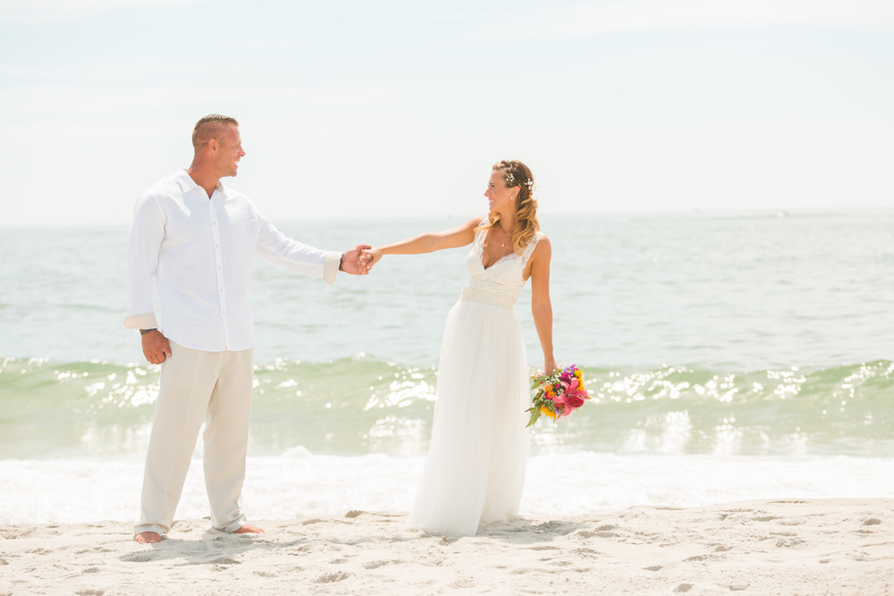 Sea Isle City NJ Beach Wedding WRHPhotography-38.jpg