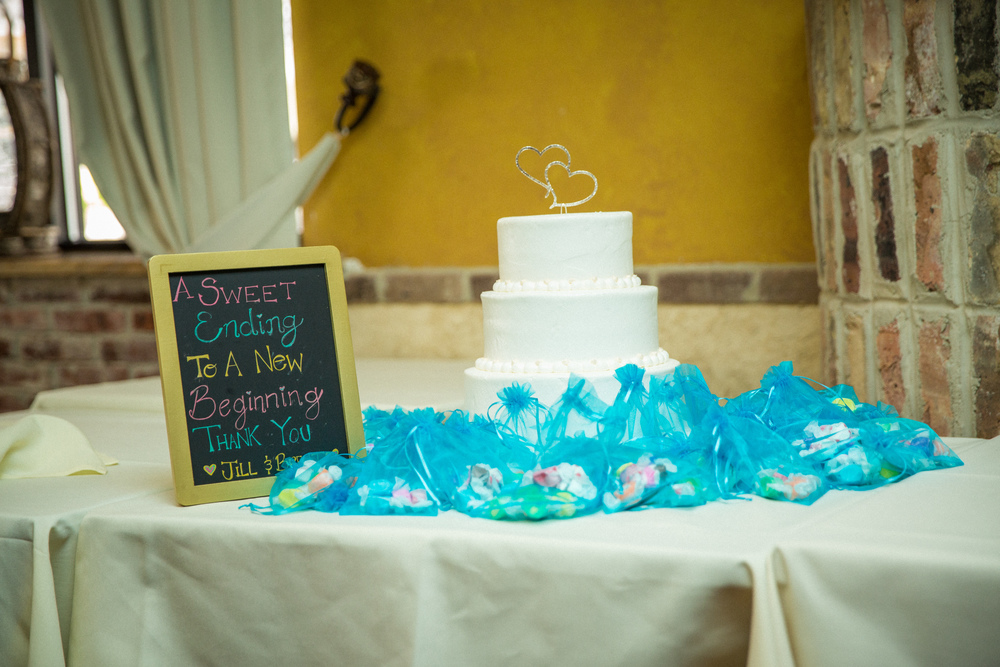 Sea Isle City NJ Beach Wedding WRHPhotography-46.jpg