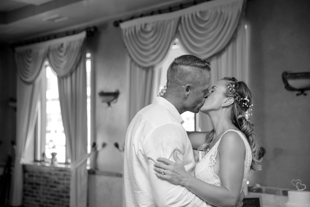 Sea Isle City NJ Beach Wedding WRHPhotography-53.jpg
