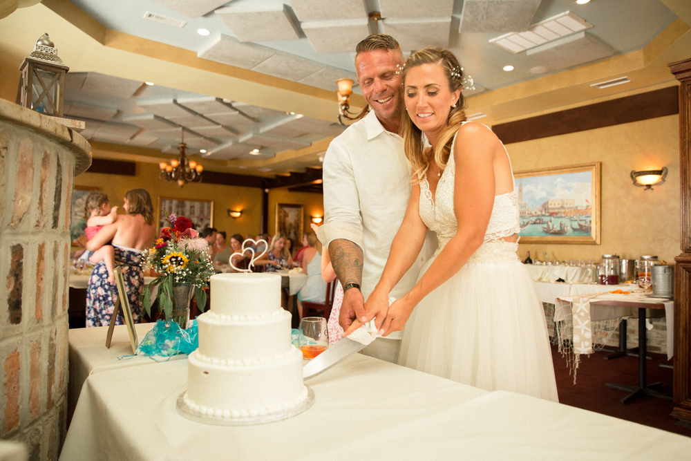 Sea Isle City NJ Beach Wedding WRHPhotography-72.jpg