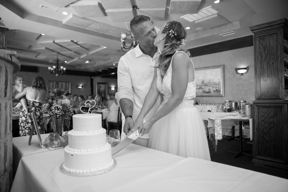 Sea Isle City NJ Beach Wedding WRHPhotography-73.jpg