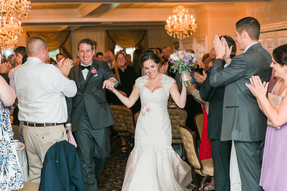 Washington Crossing PA Wedding WRHPhotography-42.jpg