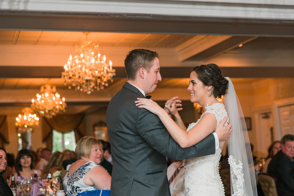 Washington Crossing PA Wedding WRHPhotography-43.jpg