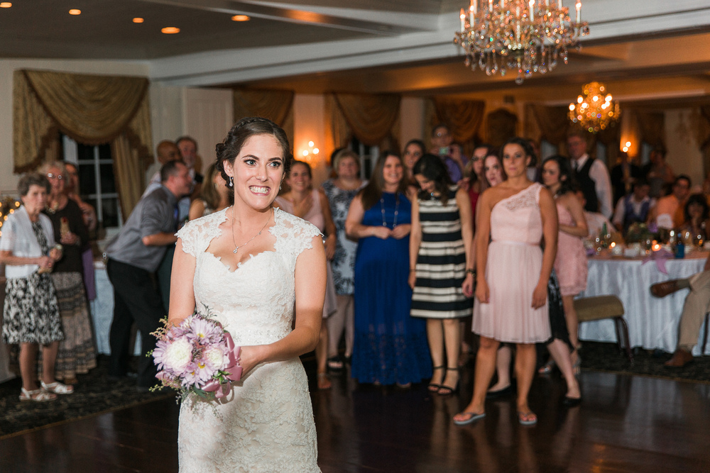 Washington Crossing PA Wedding WRHPhotography-59.jpg