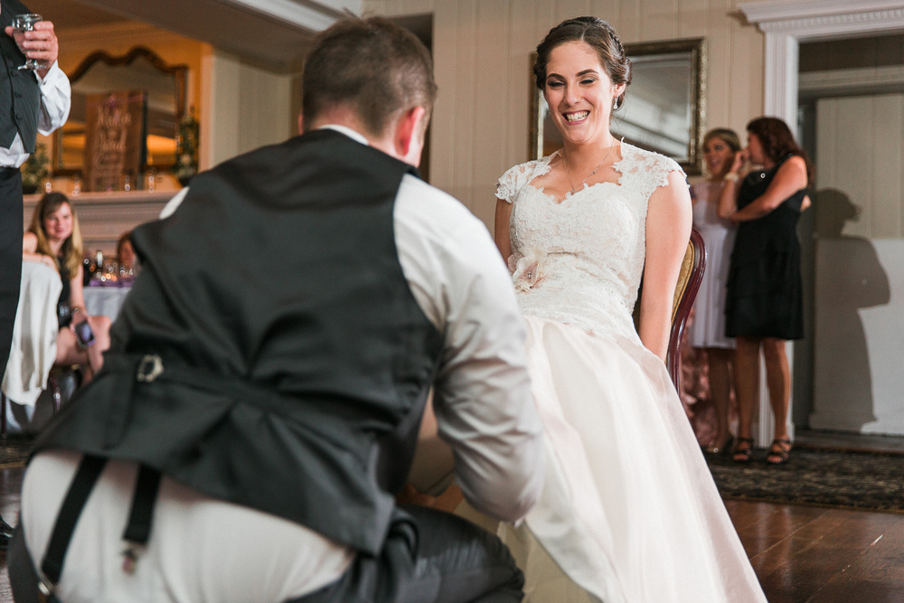 Washington Crossing PA Wedding WRHPhotography-63.jpg