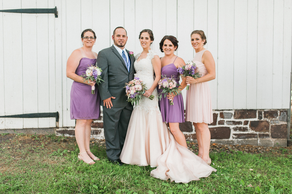 Washington Crossing PA Wedding WRHPhotography-110.jpg