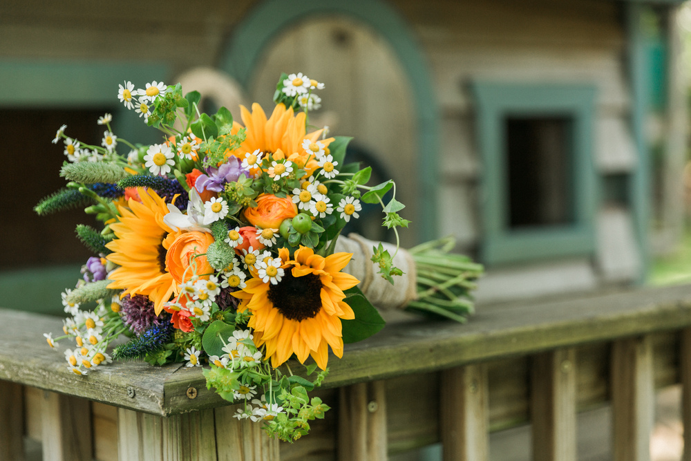 WRH Photography Allaire State Park Wedding-5.jpg