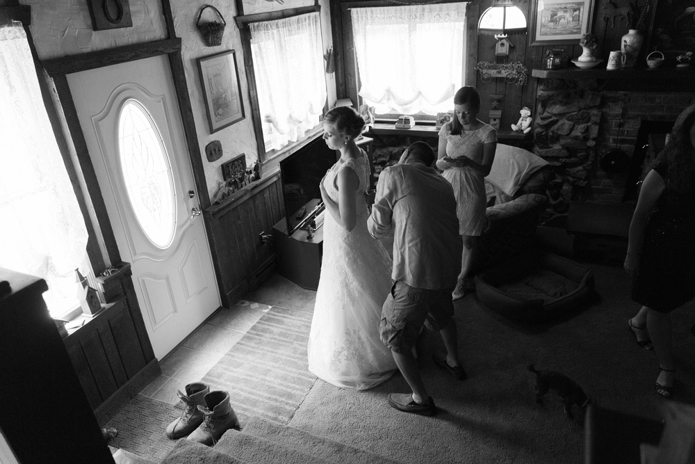 WRH Photography Allaire State Park Wedding-9.jpg