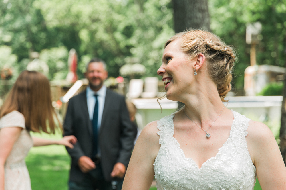 WRH Photography Allaire State Park Wedding-12.jpg
