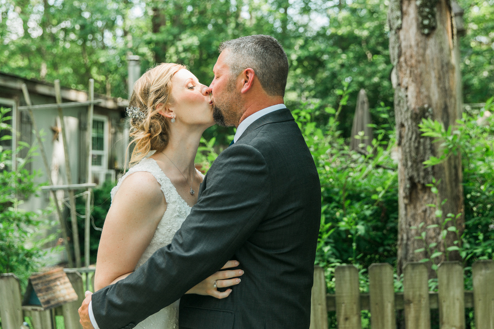 WRH Photography Allaire State Park Wedding-16.jpg