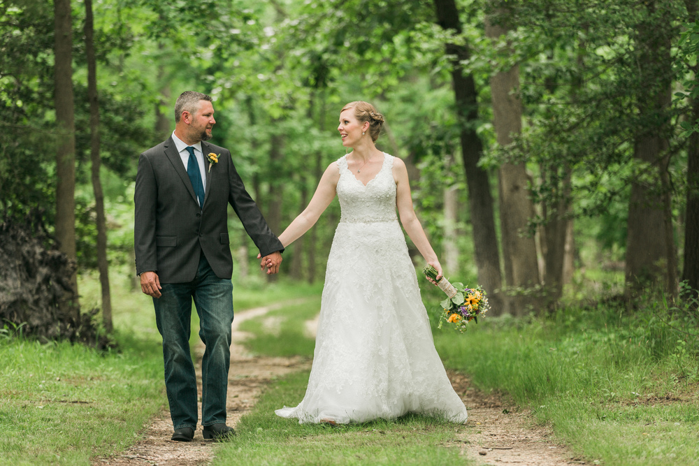 WRH Photography Allaire State Park Wedding-19.jpg