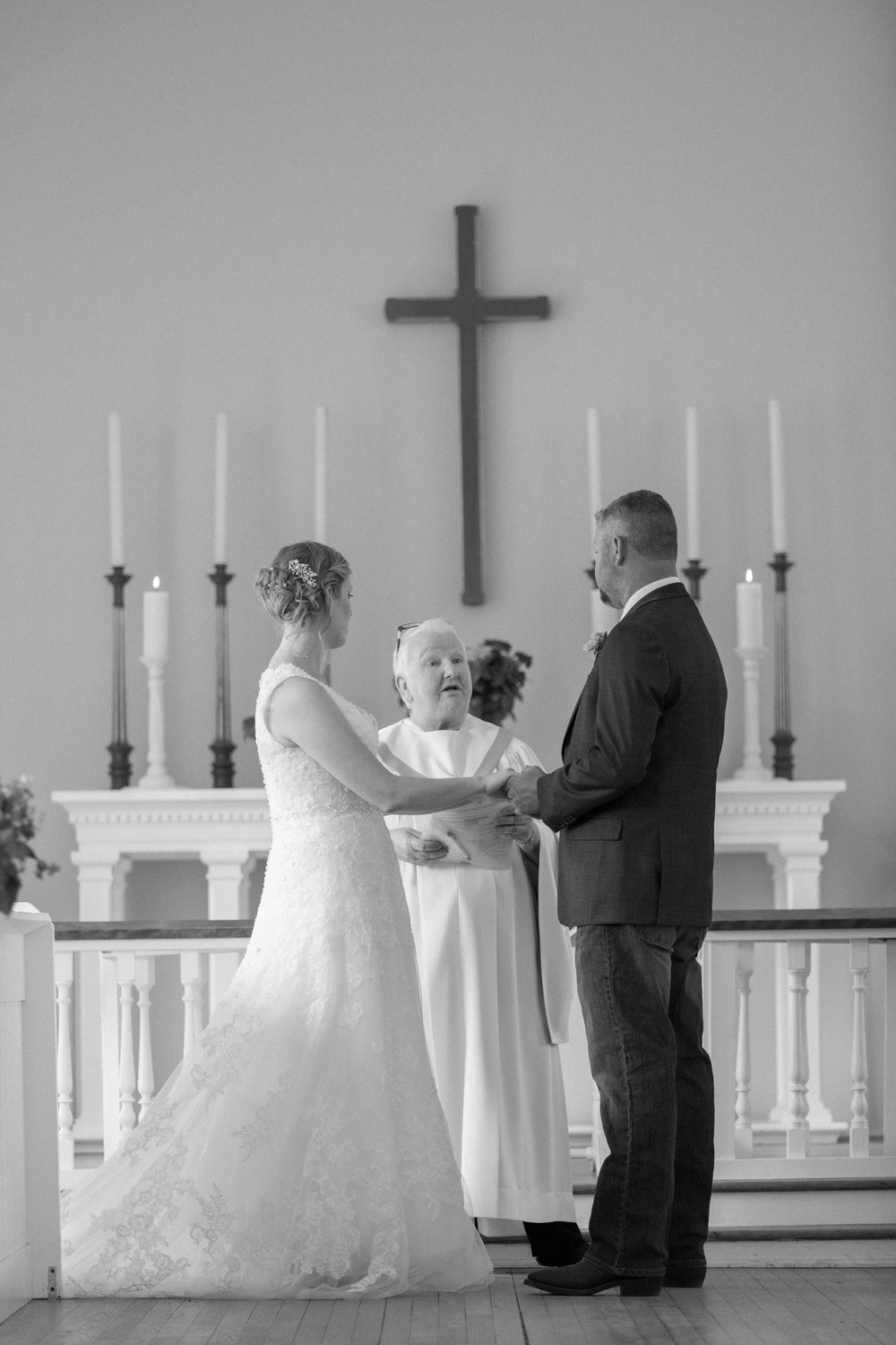 WRH Photography Allaire State Park Wedding-30.jpg