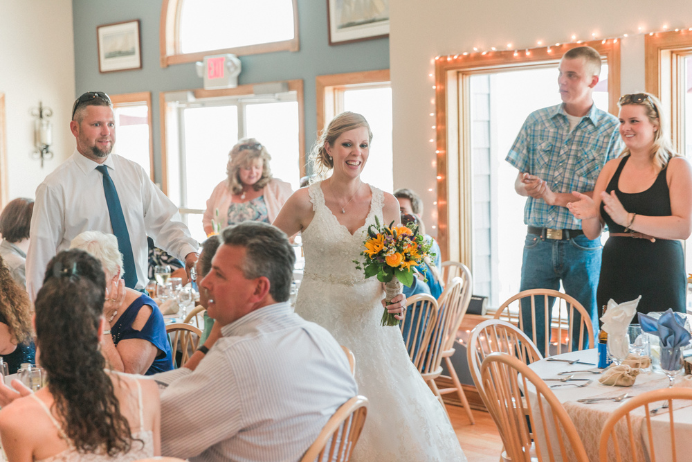 WRH Photography Allaire State Park Wedding-44.jpg