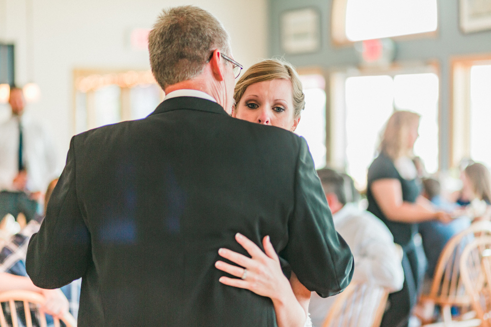 WRH Photography Allaire State Park Wedding-48.jpg