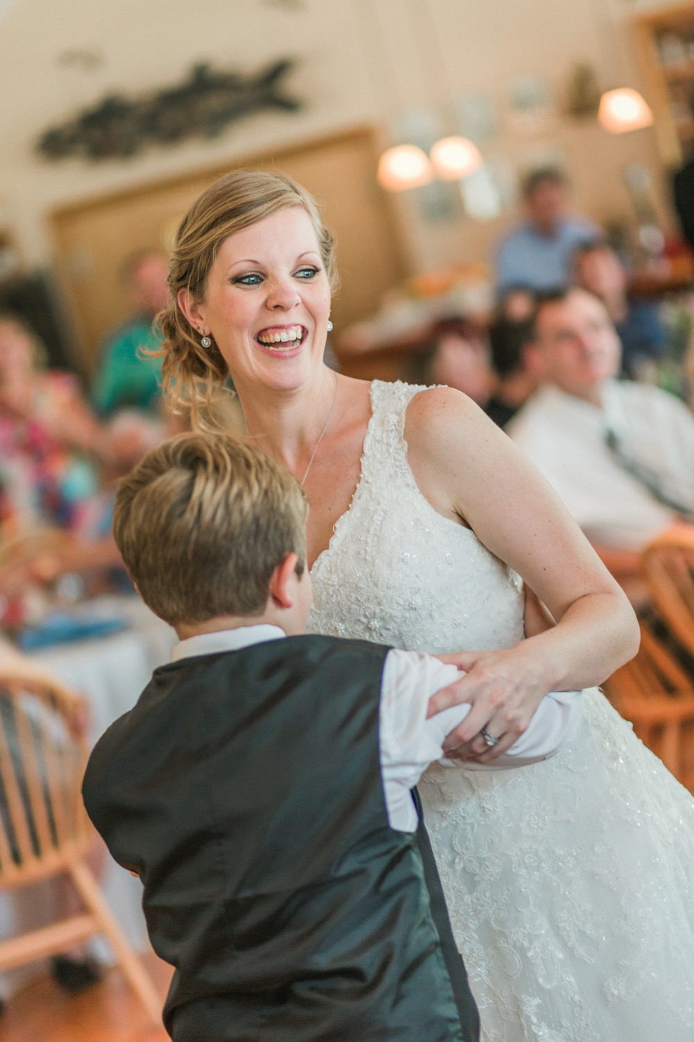 WRH Photography Allaire State Park Wedding-52.jpg