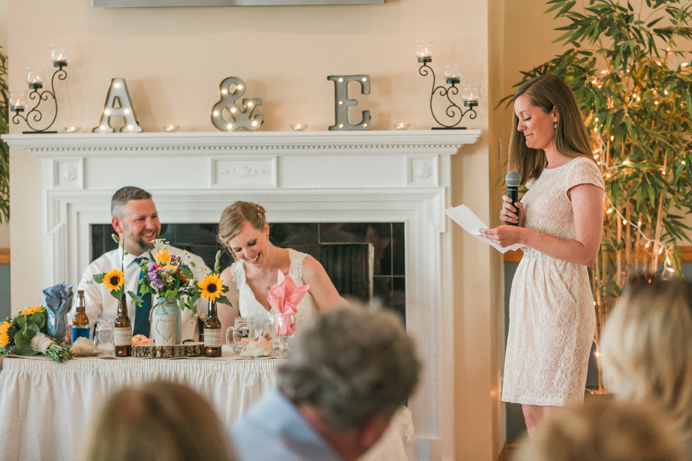 WRH Photography Allaire State Park Wedding-55.jpg