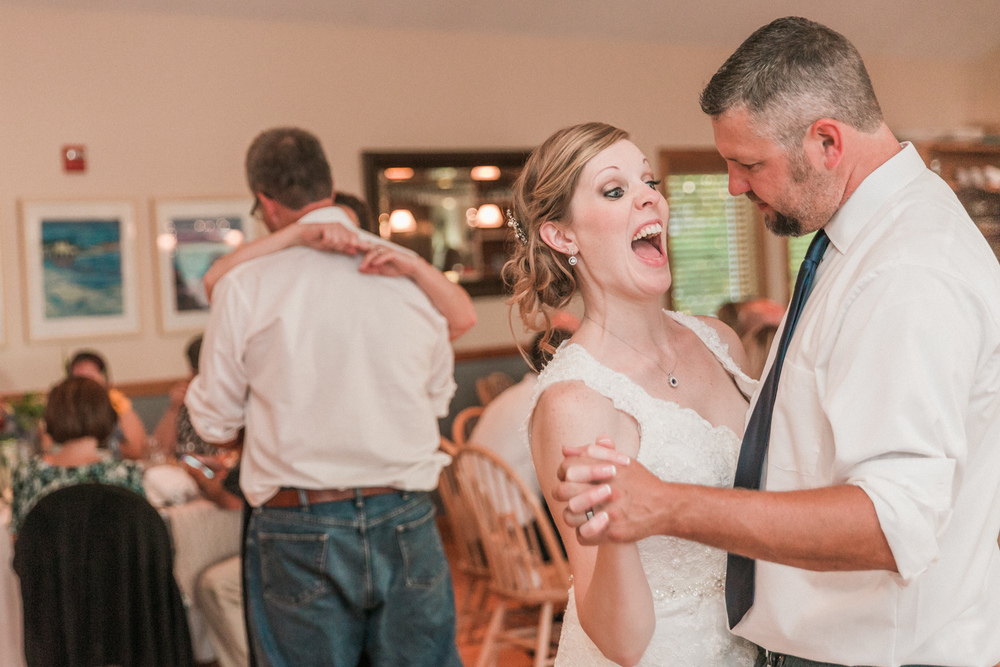 WRH Photography Allaire State Park Wedding-69.jpg