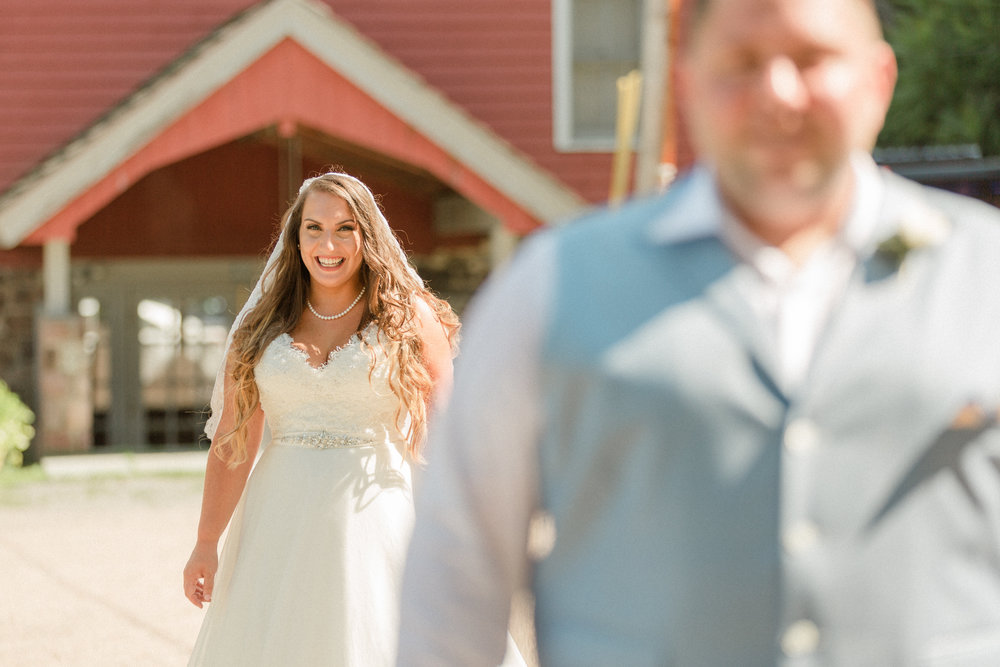The Red Mill Wedding WRH Photography-7.jpg