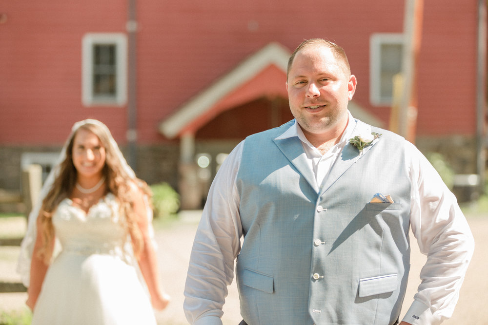 The Red Mill Wedding WRH Photography-8.jpg