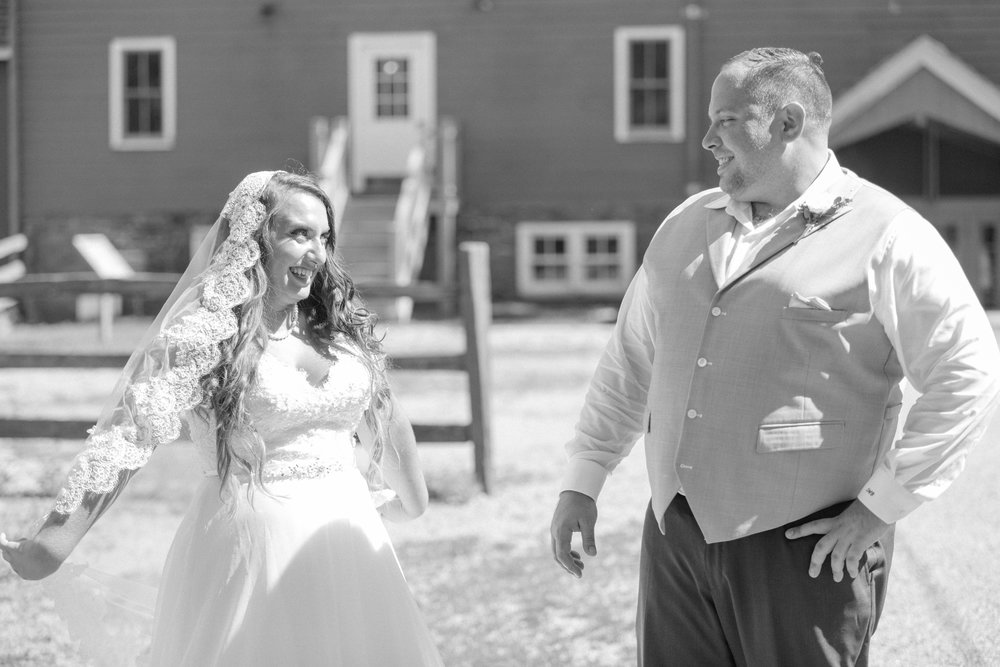 The Red Mill Wedding WRH Photography-9.jpg