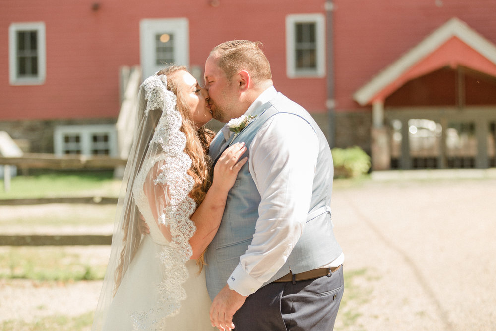 The Red Mill Wedding WRH Photography-10.jpg