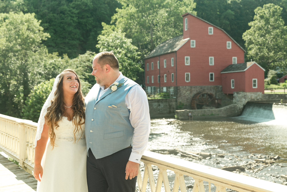The Red Mill Wedding WRH Photography-14.jpg