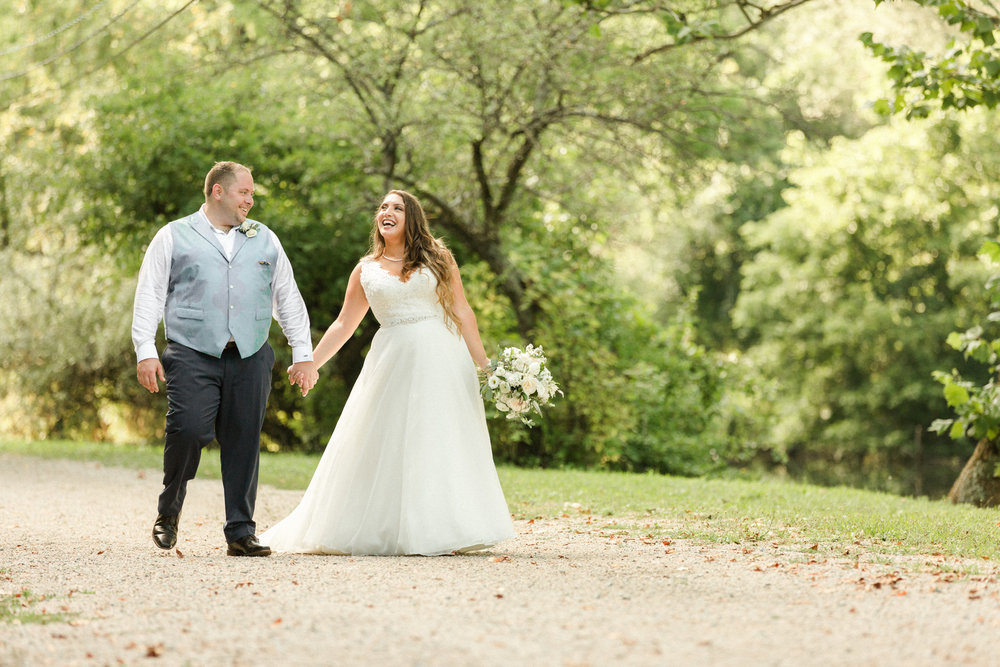 The Red Mill Wedding WRH Photography-28.jpg
