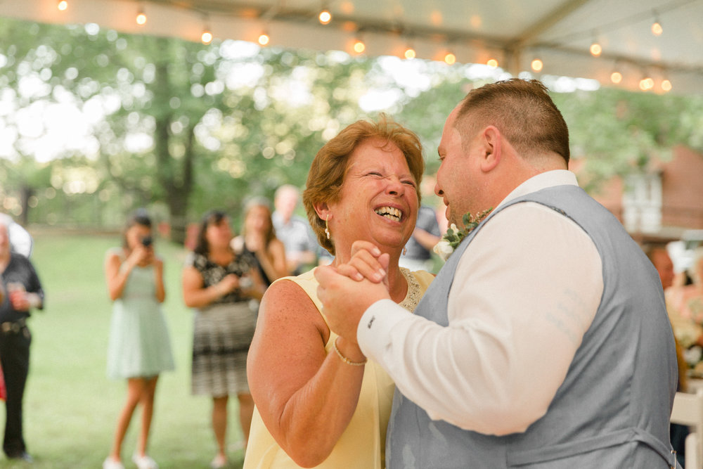 The Red Mill Wedding WRH Photography-59.jpg