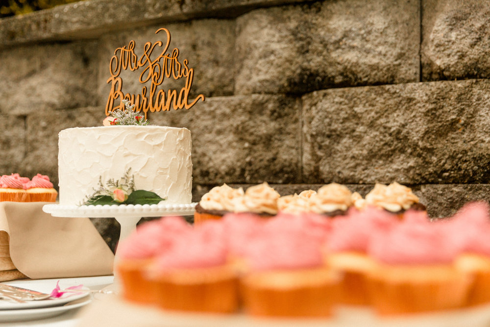 The Red Mill Wedding WRH Photography-76.jpg