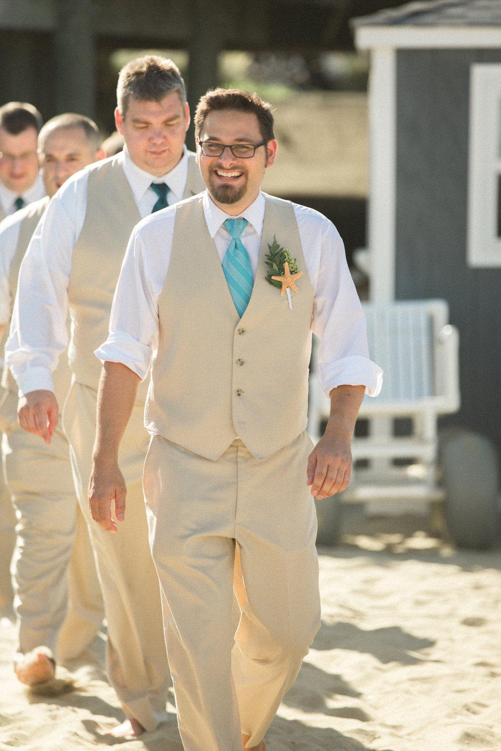 WRH Photography McLoones Pier House Wedding Long Branch-28.jpg
