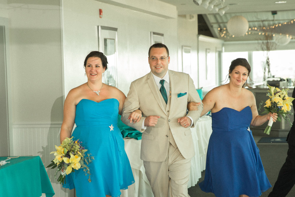 WRH Photography McLoones Pier House Wedding Long Branch-69.jpg