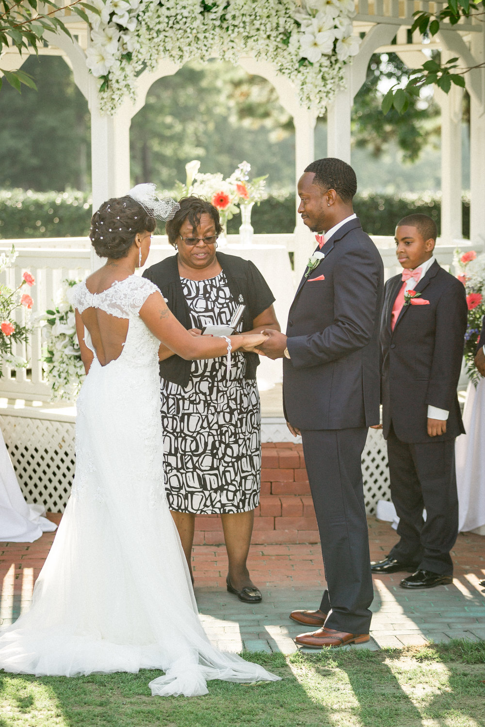 William Hendra Photography Mays Landing Wedding-30.jpg