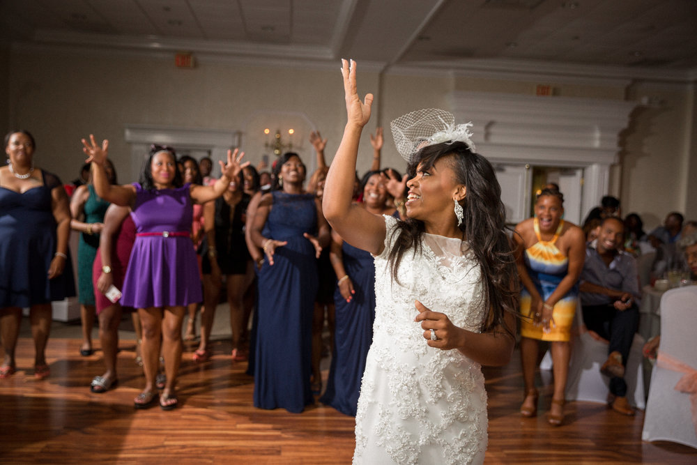 William Hendra Photography Mays Landing Wedding-83.jpg