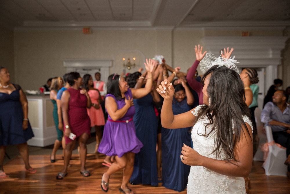 William Hendra Photography Mays Landing Wedding-84.jpg