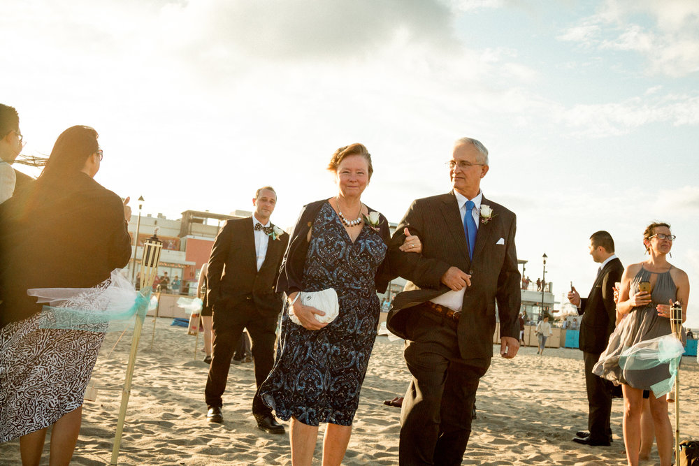 William Hendra Photography Asbury Parch Wedding-6.jpg