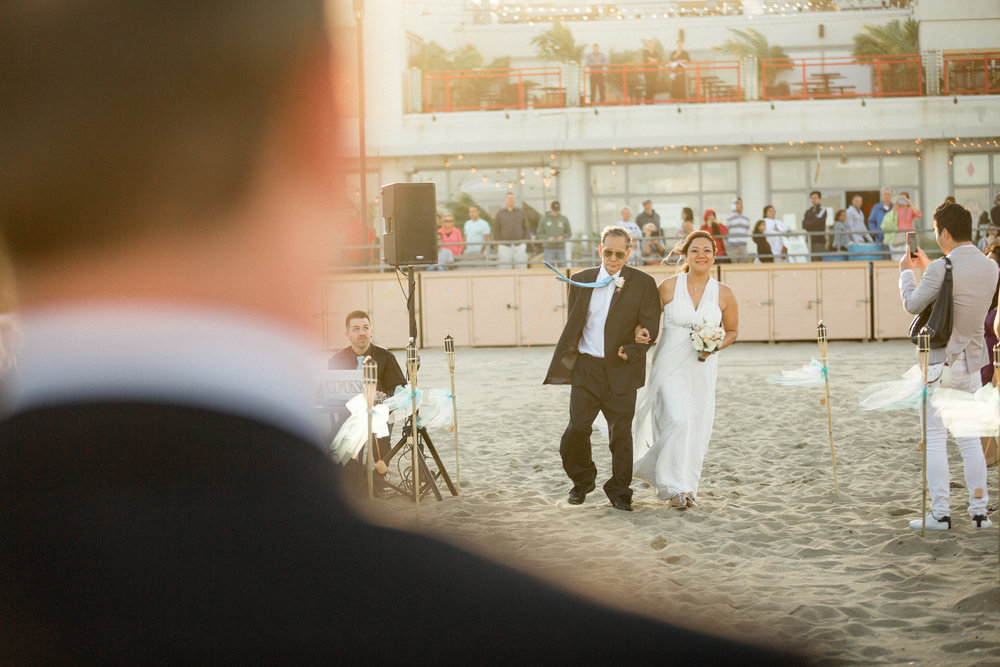 William Hendra Photography Asbury Parch Wedding-9.jpg