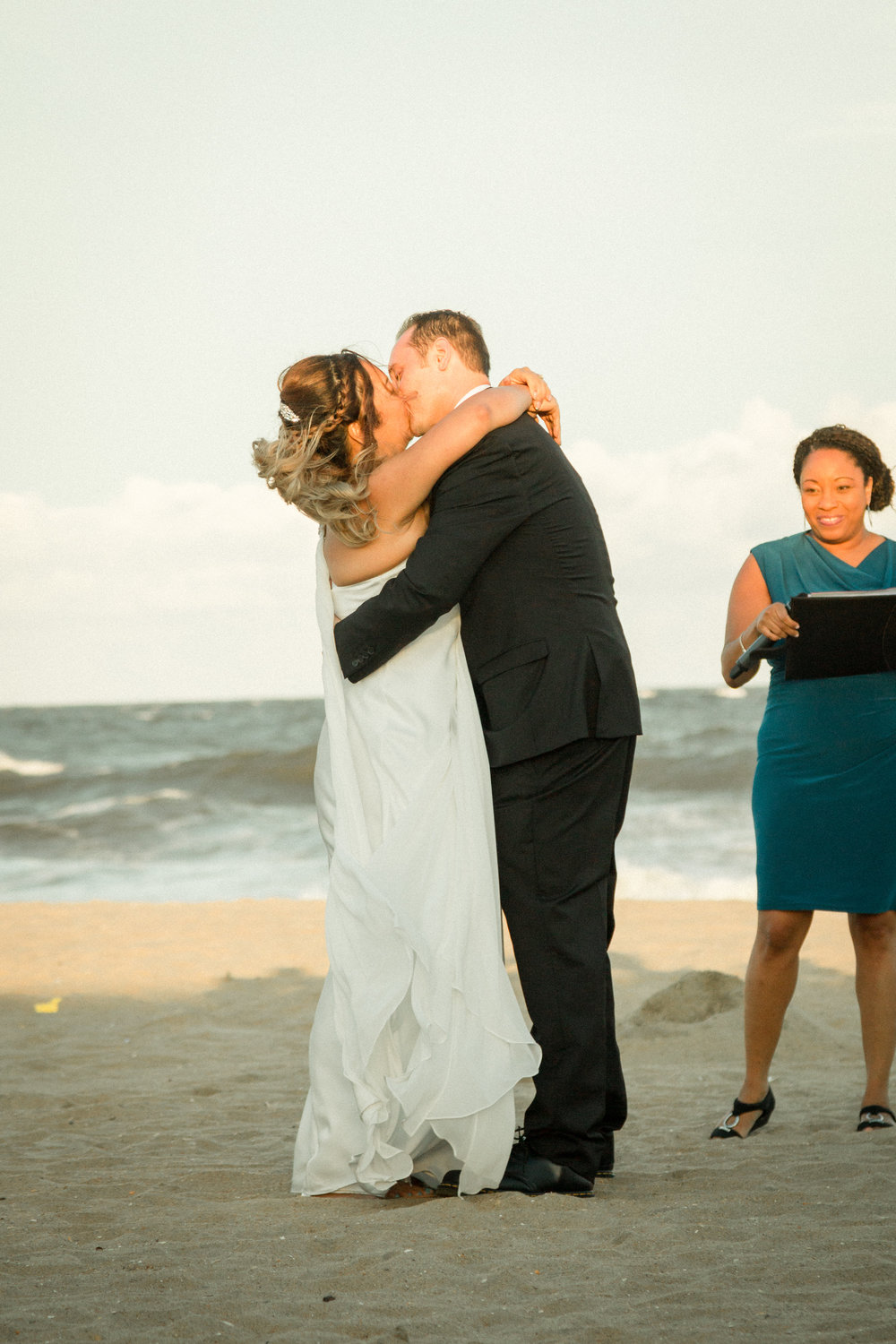 William Hendra Photography Asbury Parch Wedding-20.jpg