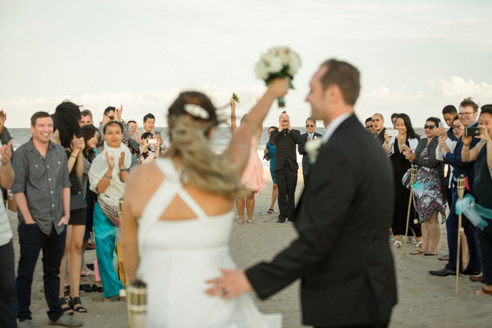William Hendra Photography Asbury Parch Wedding-25.jpg