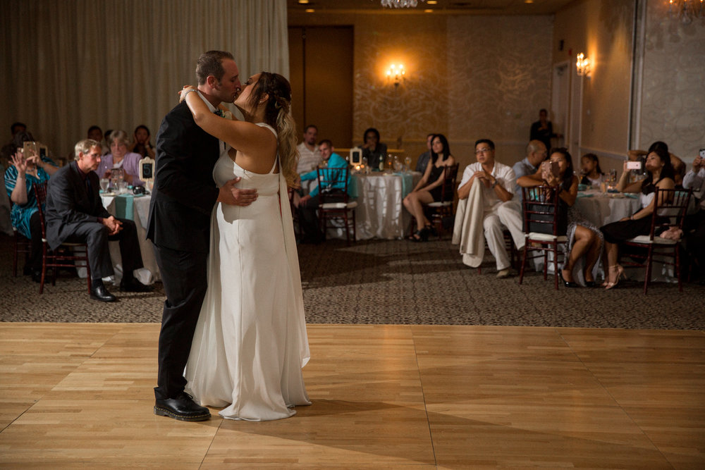 William Hendra Photography Asbury Parch Wedding-43.jpg
